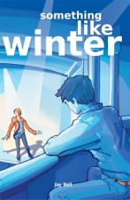 something-like-winter-book-cover-147x225