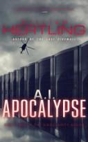 hertling_aiapocalypse_ebook-187x300