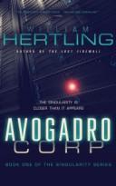 hertling_avogadro_corp_ebook-187x300