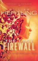 hertling_thelastfirewall_ebook-187x300