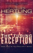 hertling_theturingexception_ebook-187x300